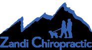 Zandi Chiropractic